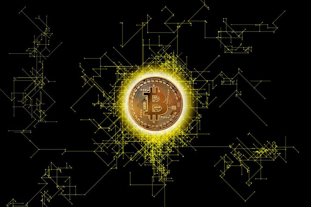 投資 仮想通貨