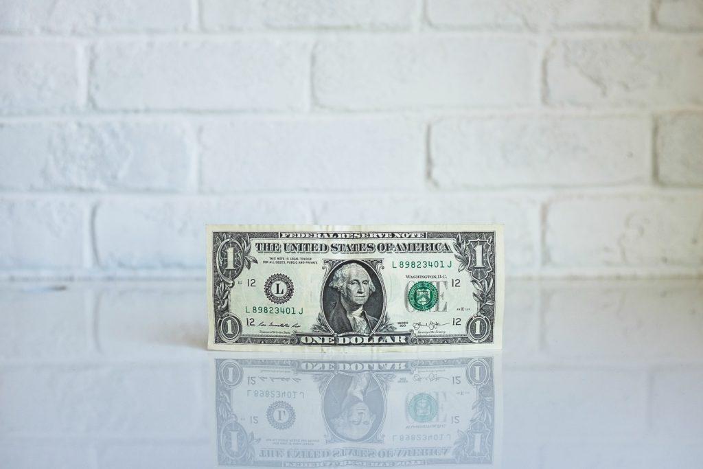 お金 労働による対価 価値よる対価