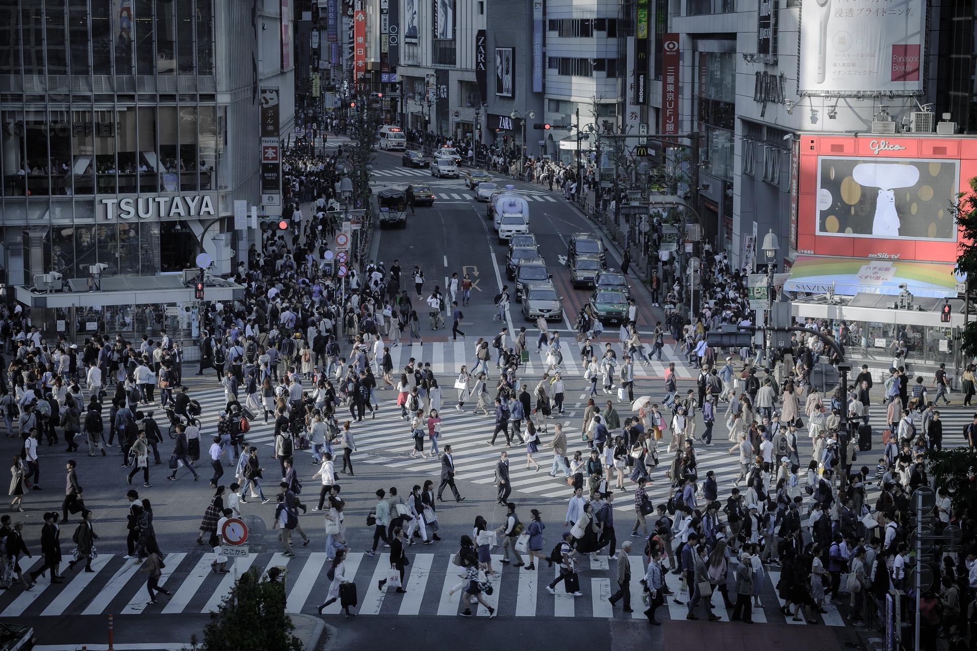 日本 スタグフレーション