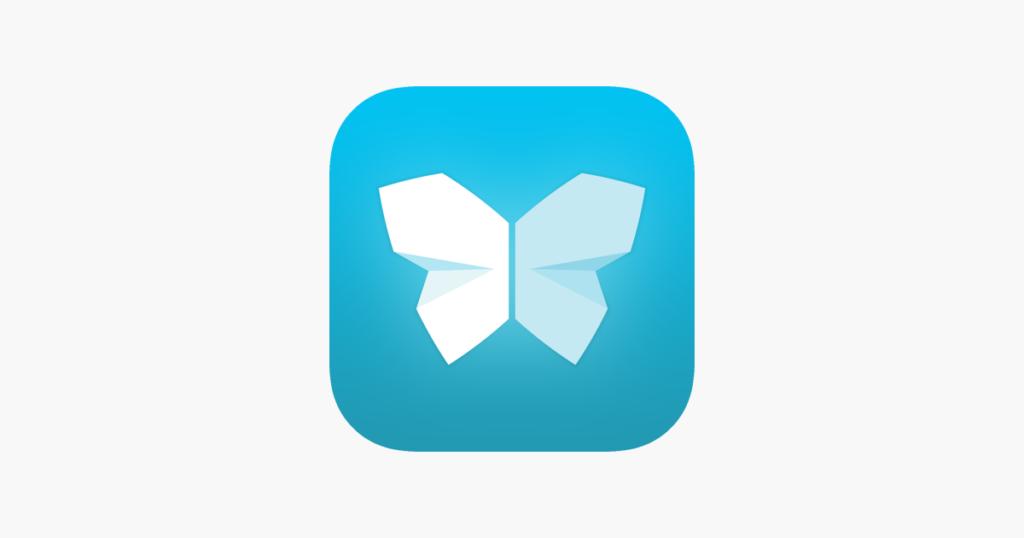スマホ アプリ 生産性 ビジネス