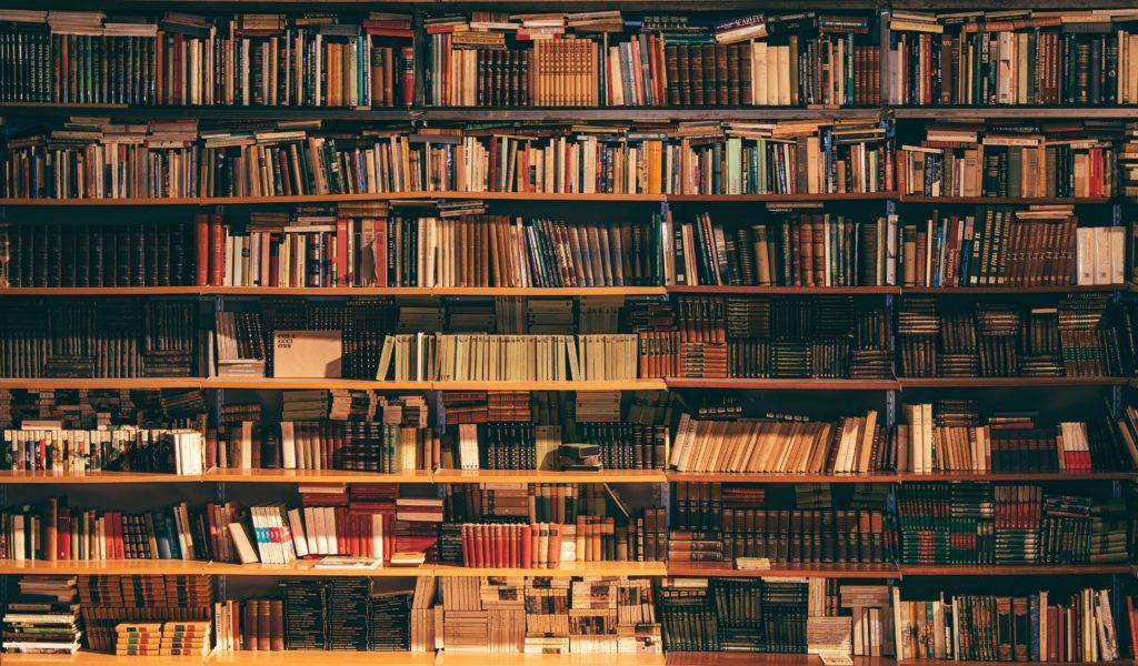 本を読む人だけが手にするもの 読書