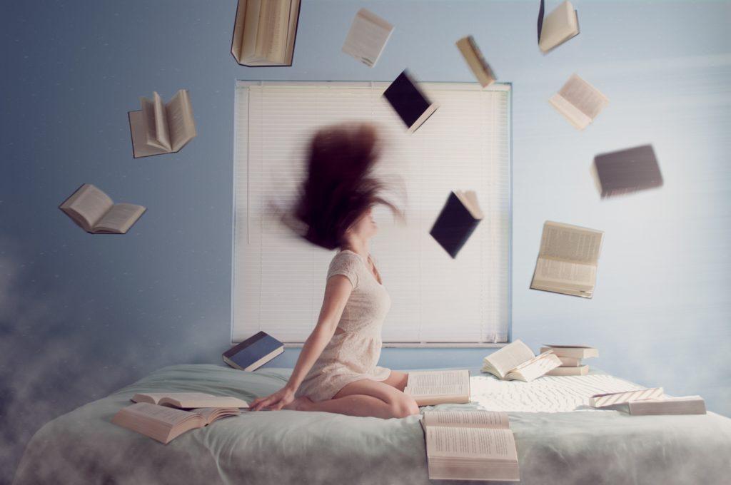 1日3時間だけ働いておだやかに暮らすための思考法 読書