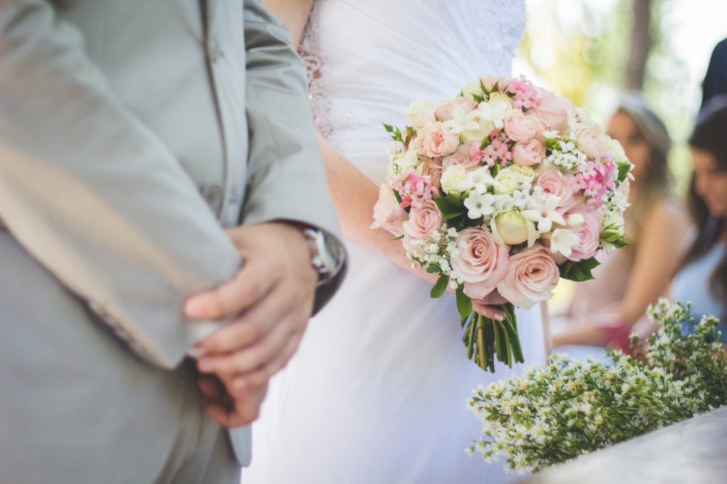 結婚2.0 日本