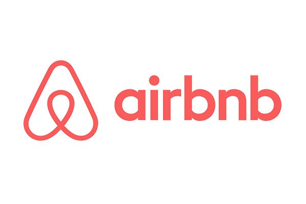 最先端 住宅サービス Airbnb