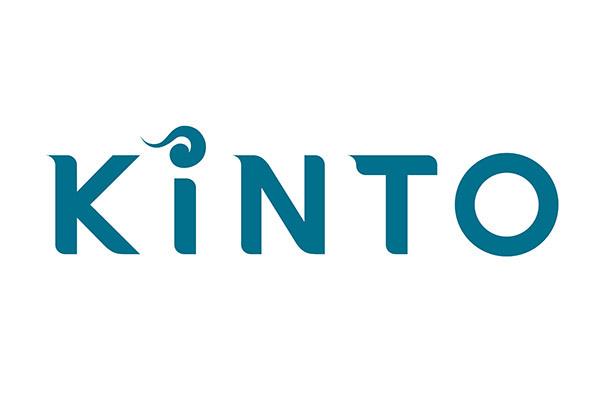 日本 自動車 シェアリングサービス KINTO