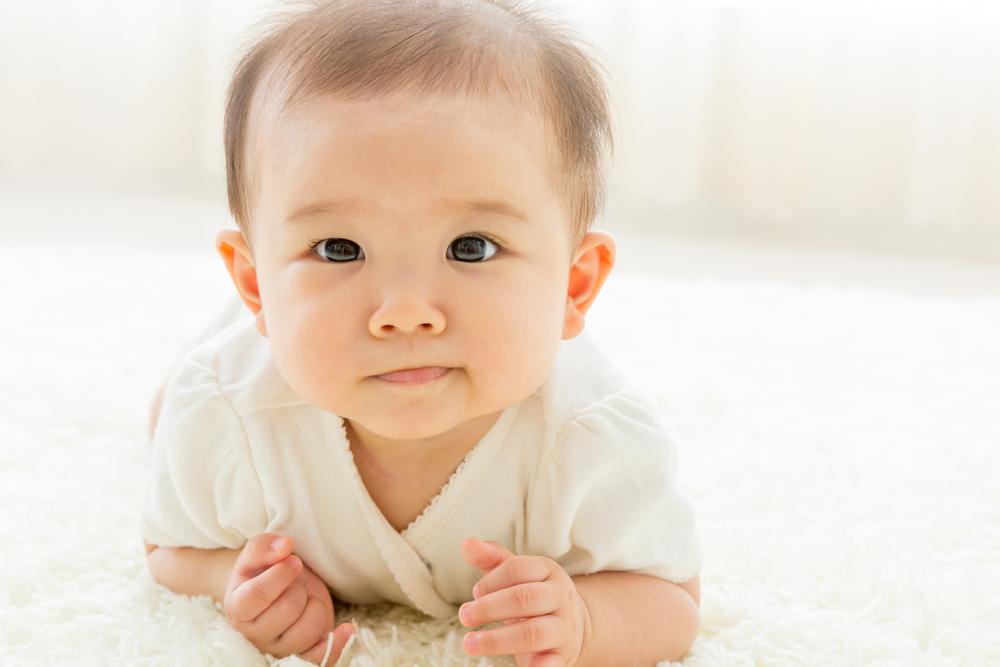 日本 少子高齢化 進む 国 滅びる