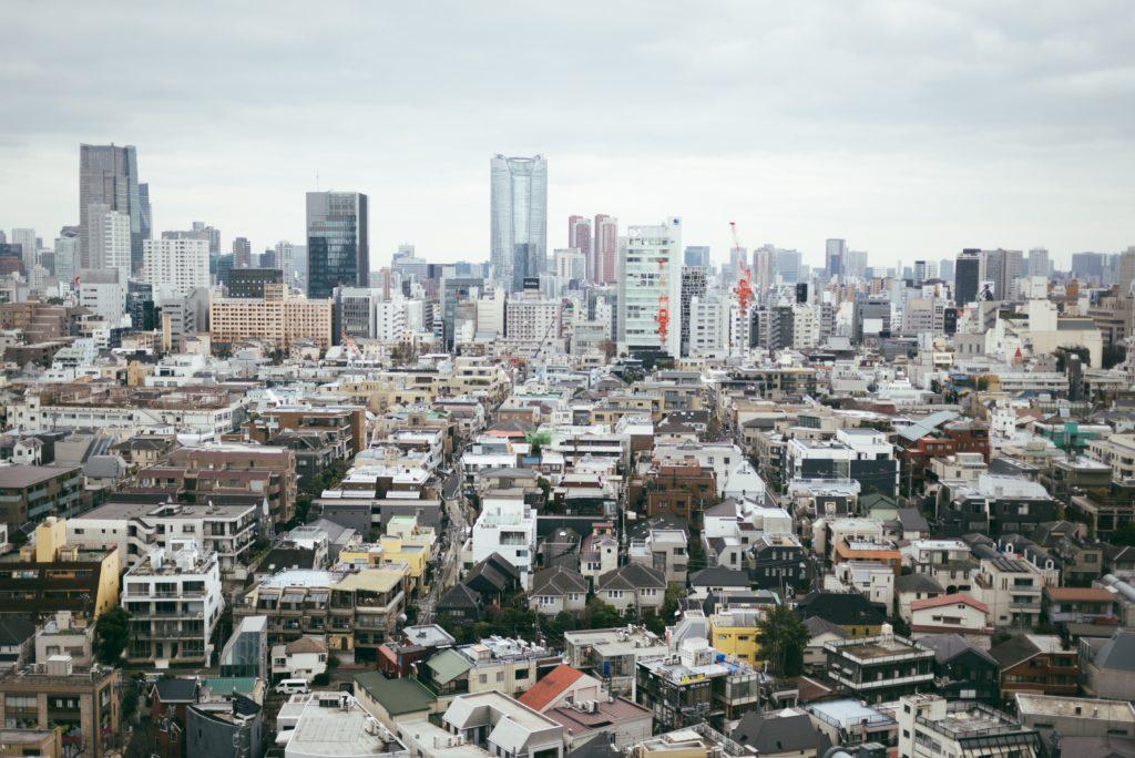 日本 住宅 イノベーション
