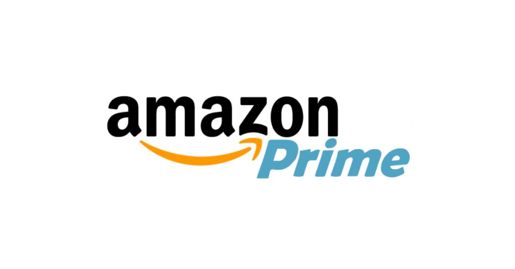サブスクリプション オススメ Amazonプライム