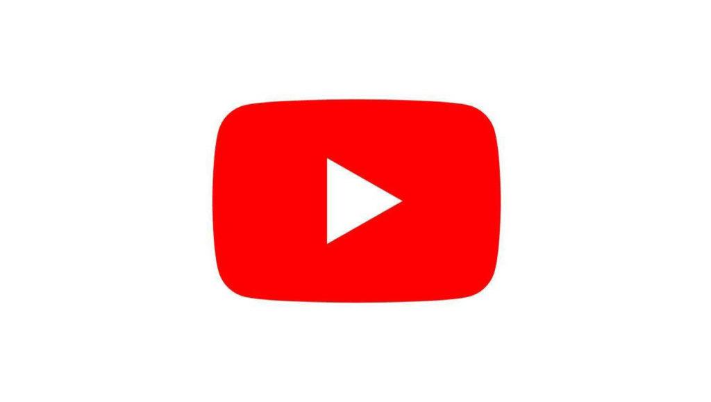 スマホ 生産手 Youtube(ユーチューブ)