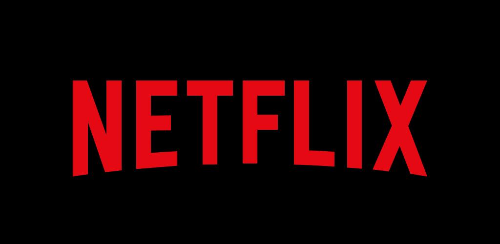 サブスクリプション オススメ Netflix