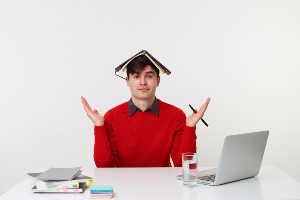 習慣化 身につける 方法論