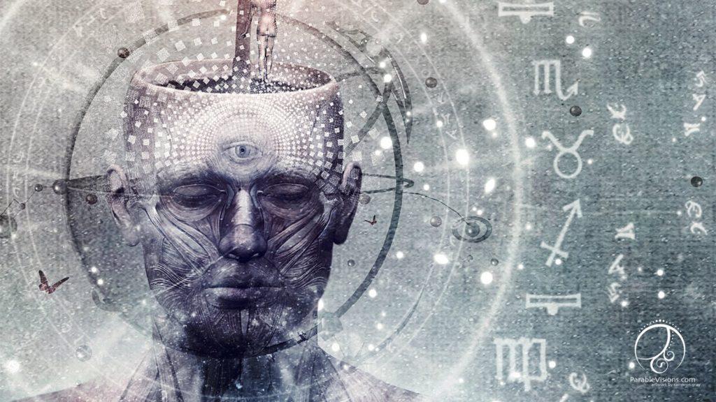 スピリチュアル 量子力学
