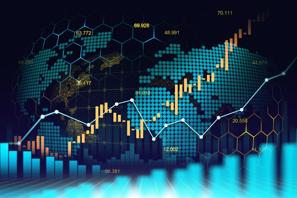 2020年 サラリーマン 資産構築方法