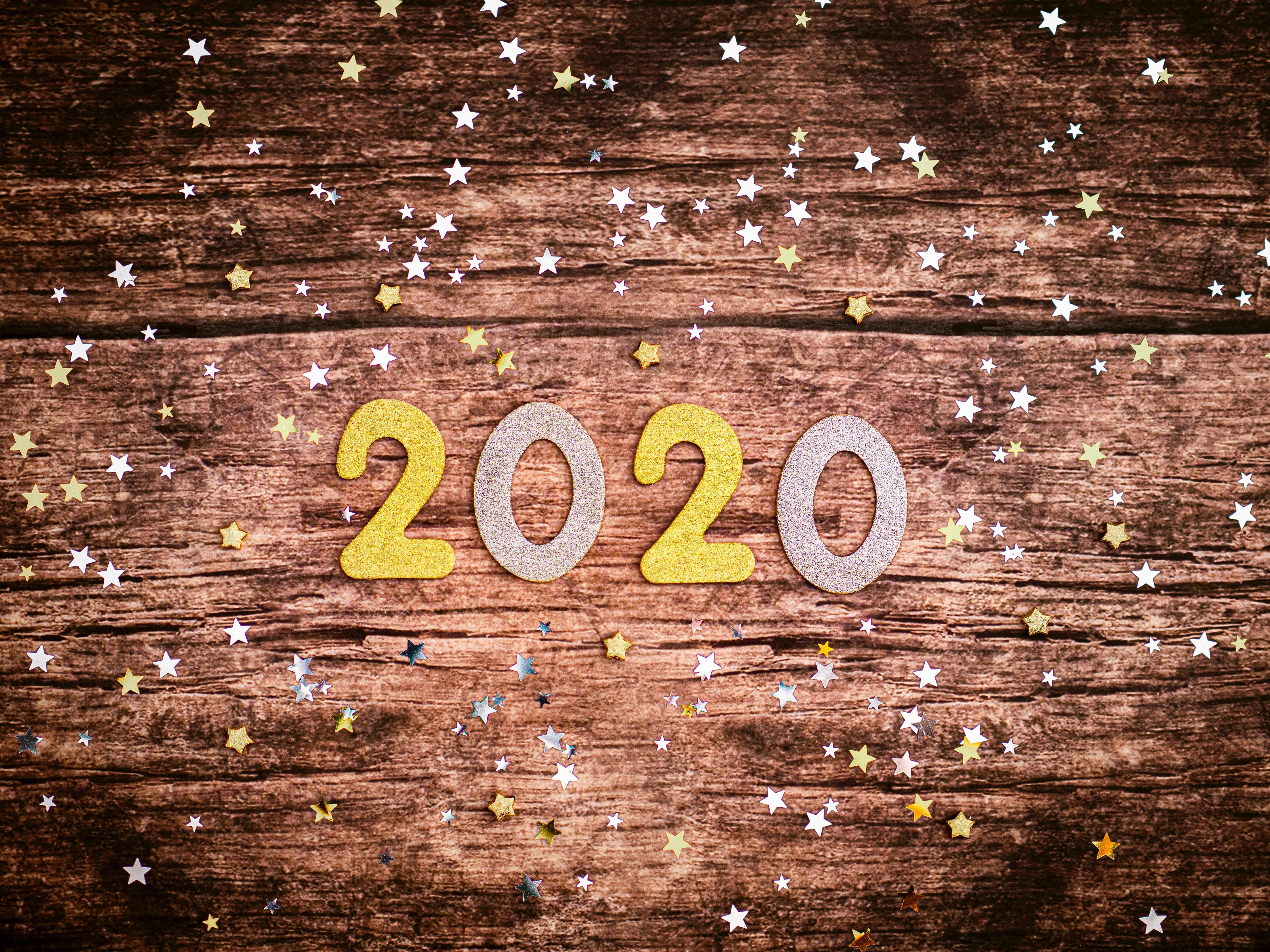 2020年 抱負 目標 達成 方法