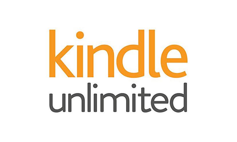 サブスクリプション オススメ Kindle Unlimited