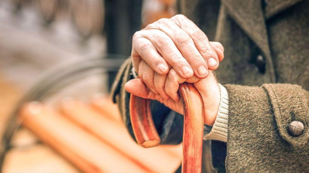年齢 価値 評価 時代