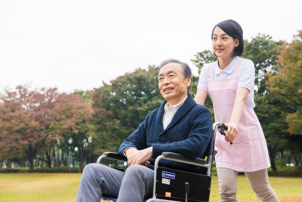 日本 介護保険料 2020年4月 値上げ