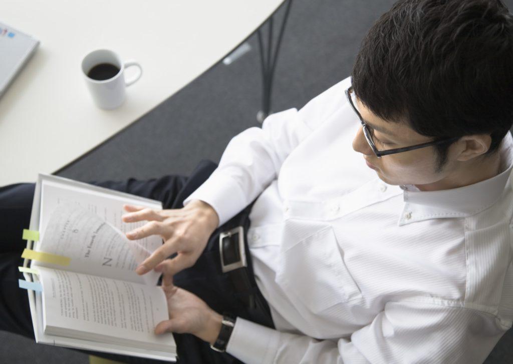 日本 テレワーク 可処分時間