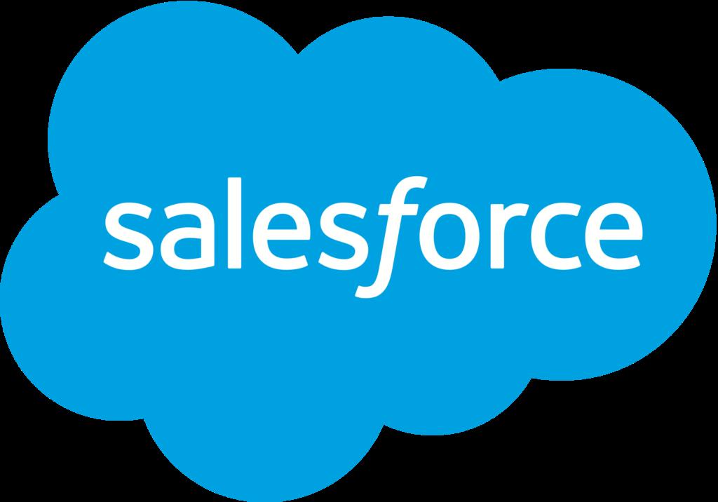 テレワーク SaaS Salesforce(セールスフォース)