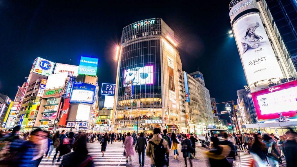 リセッション(景気後退) 日本 今後 起きること
