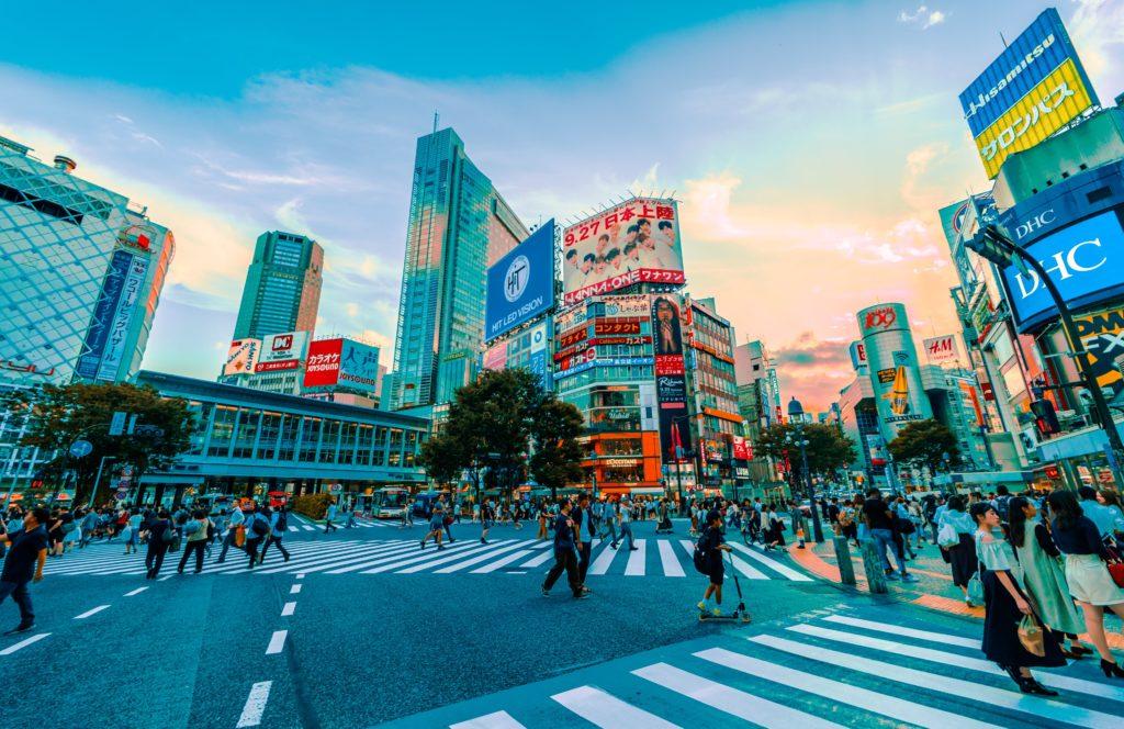 日本 老人 若者 対立 構造