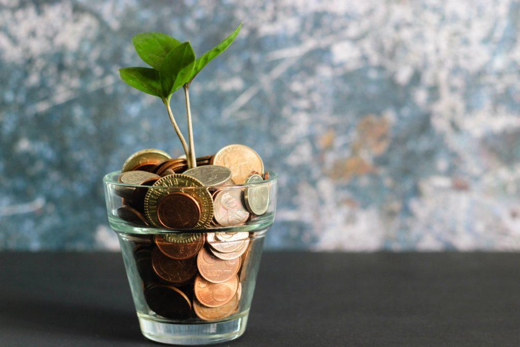 金融資産 知識資産