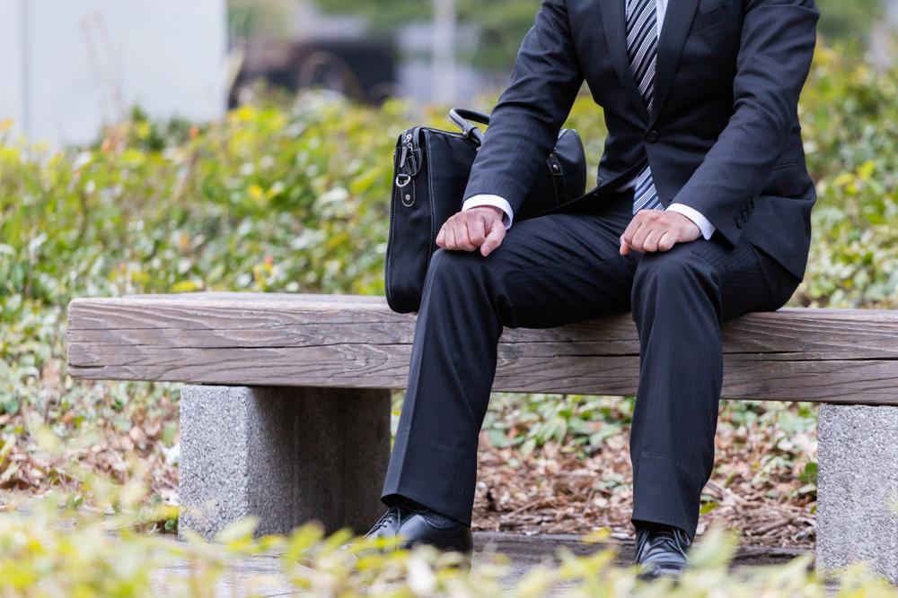 新型コロナ 失業率 自殺率 犯罪率