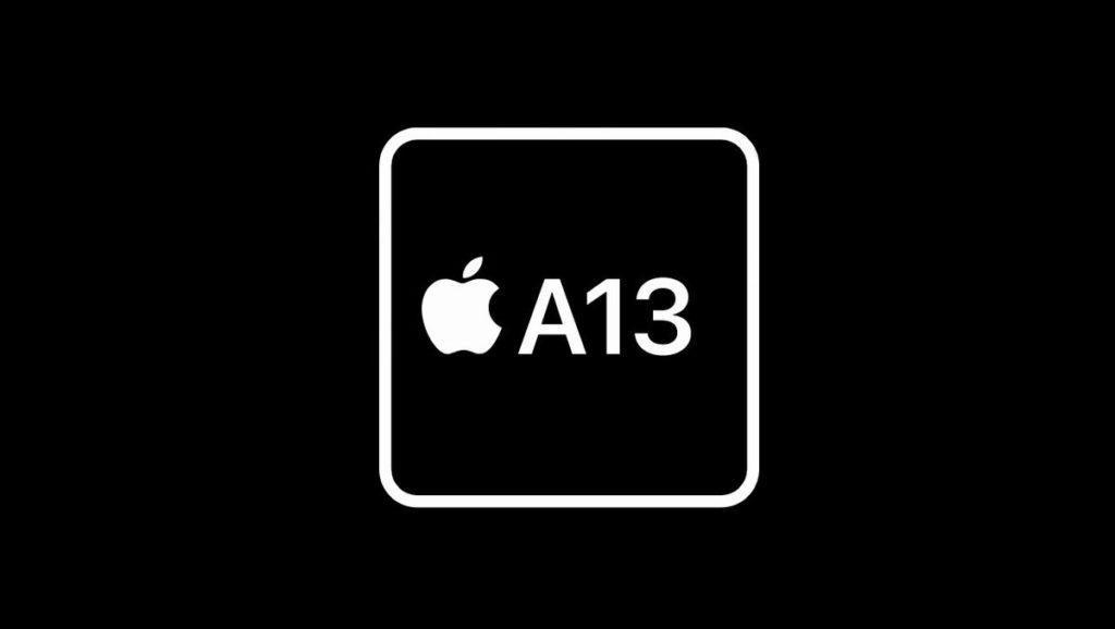 Apple(アップル) 新型iPhone SE A13 Bionic