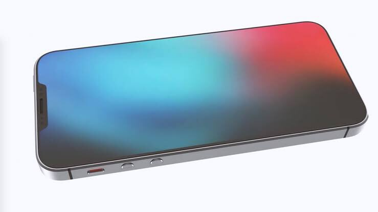 Apple(アップル) 新型iPhone SE