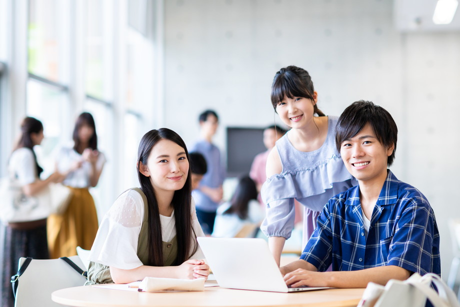 新型コロナ 退学検討 大学生 2割超え