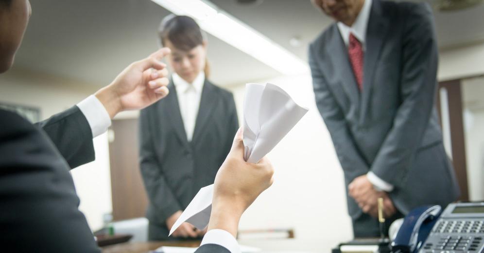 日本 テレワーク 監視 問題 原因