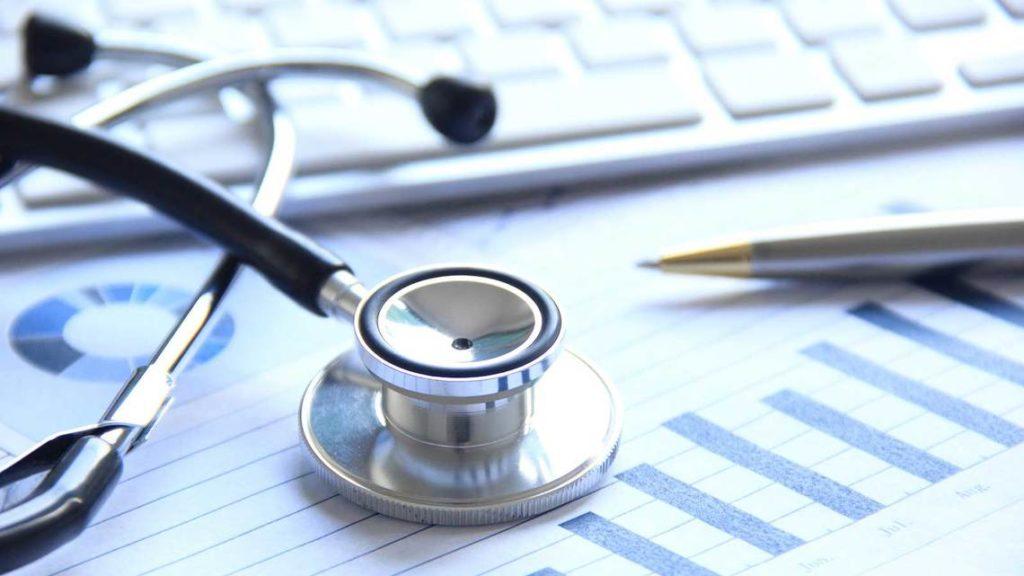 新型コロナウイルス 治療費 高額療養費制度