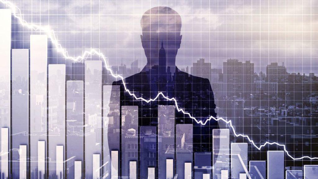中小企業 6割 6月末まで 資金繰り 破綻 可能性