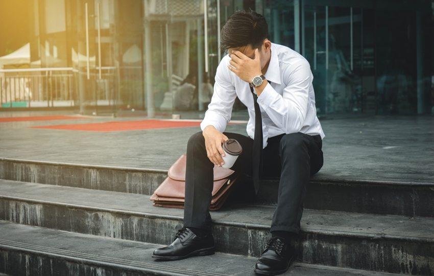新型コロナウイルス 失業 失業保険(失業給付金)