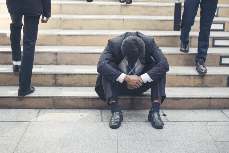 新型コロナ 解雇 家賃が払えない人 生活相談 5000件