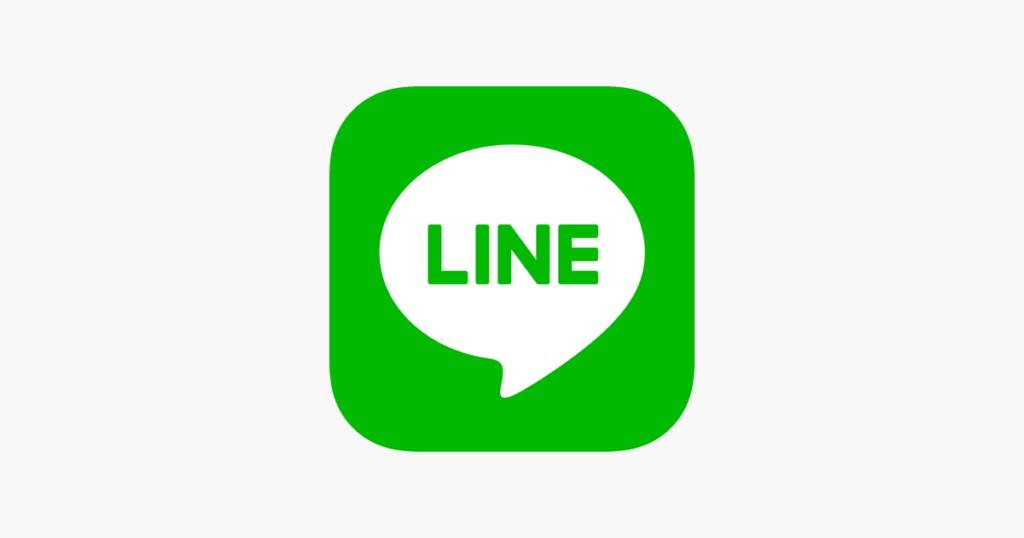 web会議ツール LINE