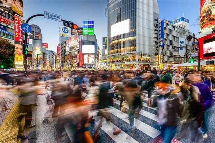 日本 新しい生活様式