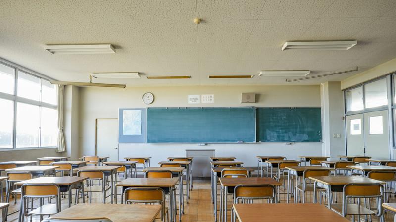 新型コロナ 子供 学校 再開