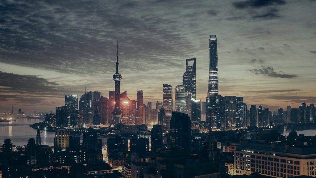 人類 都市 仮想空間 シフト