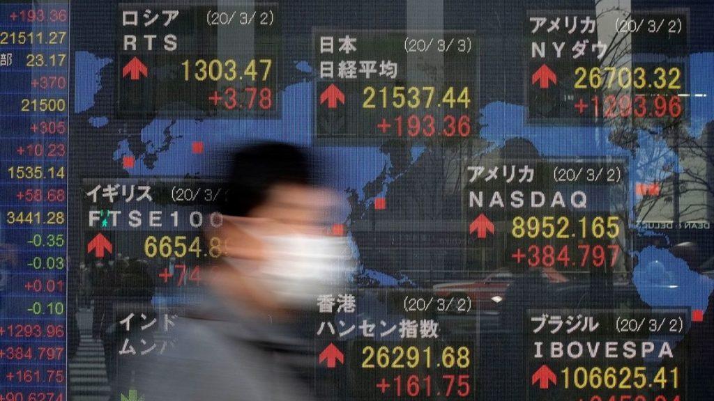 日本 緊急事態宣言 延長 反対