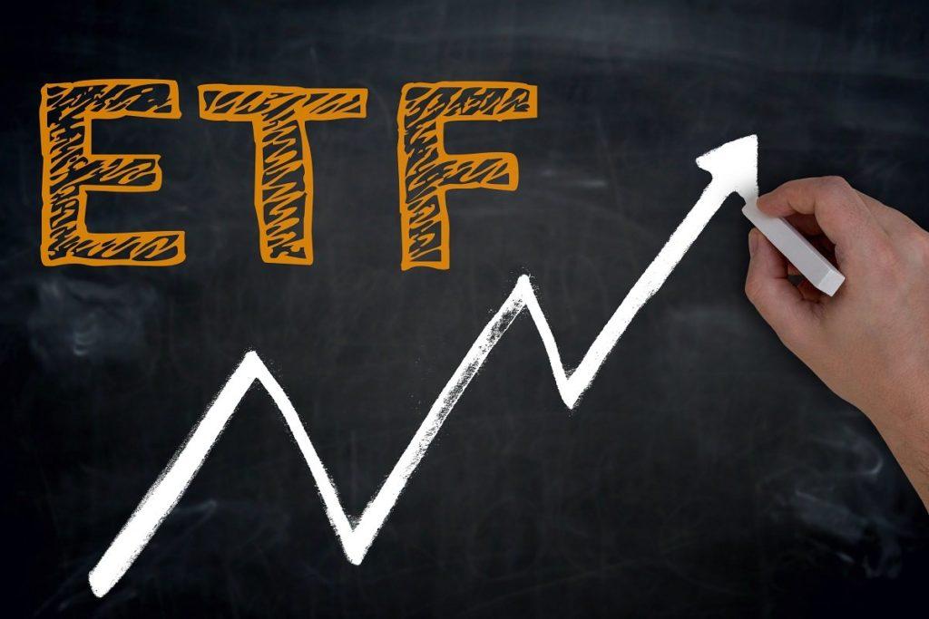 ETF 投資 向いている人 向いていない人