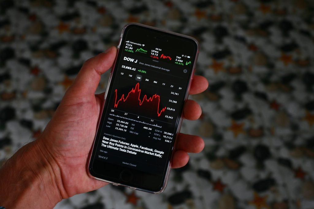 主要な株価指数 一覧
