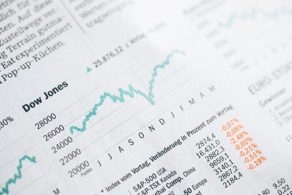 株式投資 株価指数 初心者