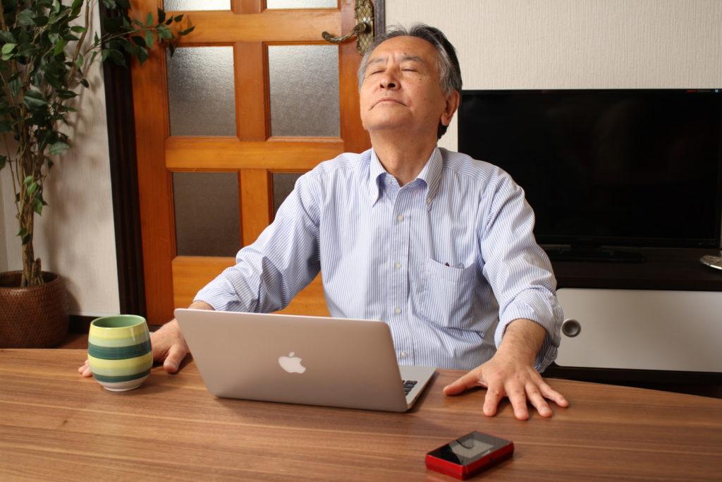 日本 コロナ禍 IT後進国