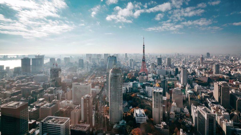 MMT(現代貨幣理論) 日本