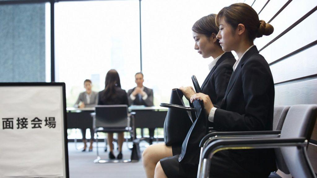 日本 5月 有効求人倍率 1.20倍 完全失業率 2.9%