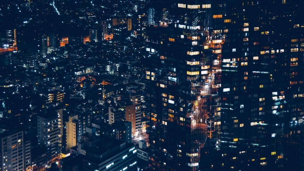 日本 2018年 景気後退 認定