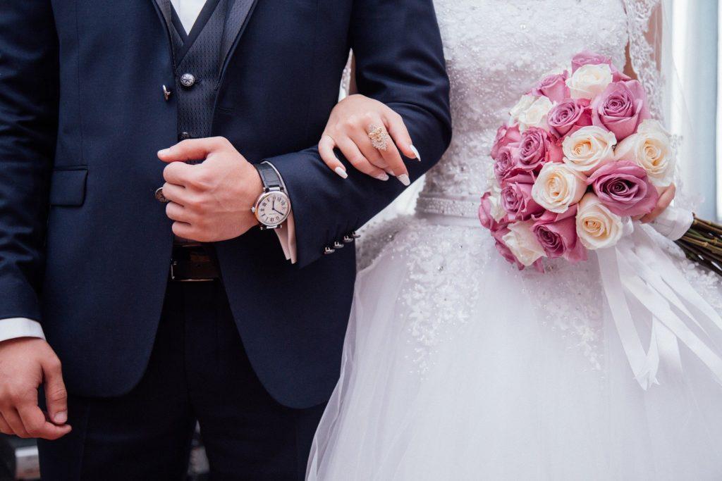 これから 日本 結婚論