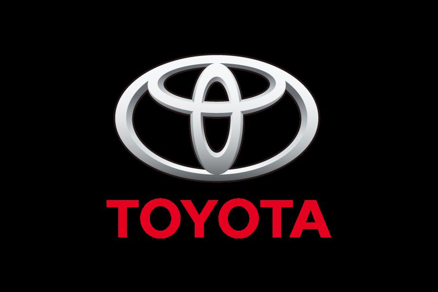 トヨタ 定期昇給 一律 成果型 シフト
