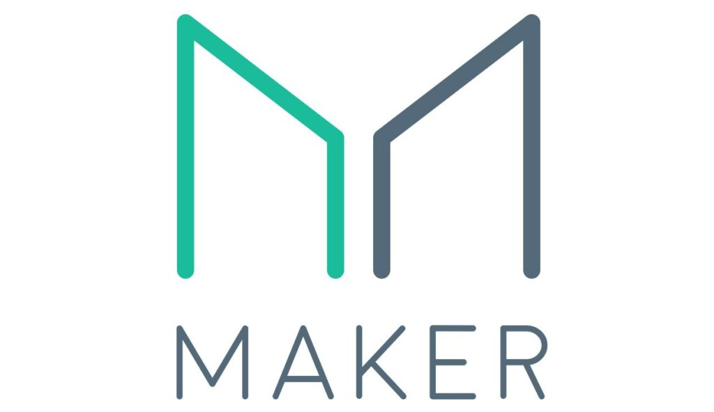 DeFi(分散型金融) MakerDAO